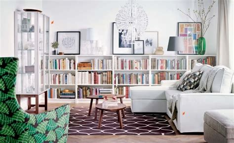 ikea idea 10 new and fresh ikea living room interior design ideas