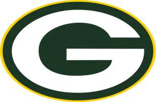 packers colors the nfl report top 10 nfl logos