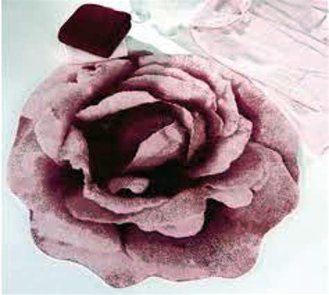 tappeti bagno particolari foto tappeto habidecor di casa tappeto 157310