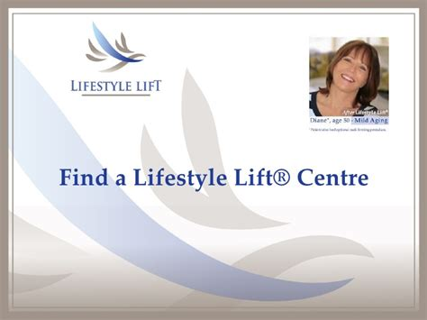lifestyle lift lifestyle lift blog cost pictures lifestyle lift cost missouri