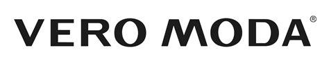 Home Design Ideas 2016 by Vero Moda Logos Download
