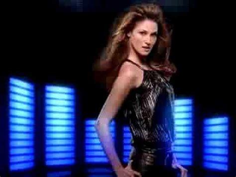 who is in the john frieda commercial john frieda luxurious volume ad youtube