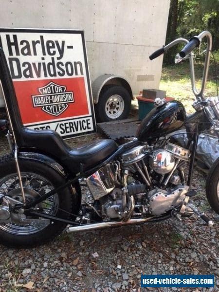 Tangki Custom Gastank Painted Lr Sportster 1959 harley davidson other for sale in the united states