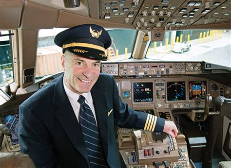 what of is captain united pilot says bye to years of flying ewrzone