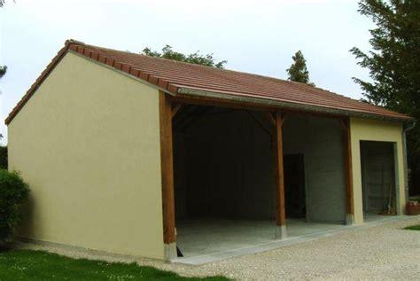 abris de jardin beton abri de jardin avec preau pajibe beton