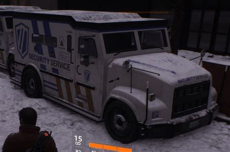 Topi Trucker Tom Clancy S The Division Origins 2 Warna igcd net international 4700 in tom clancy s the division