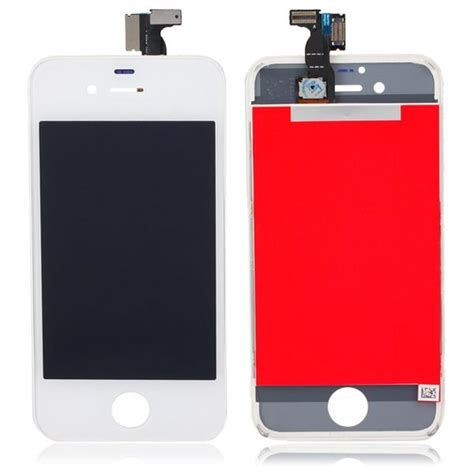 Lcd Iphone 5s Ori ori iphone 3 4 4s 5 5c 5s 6 6s 7 pl end 4 27 2019 11 15 pm