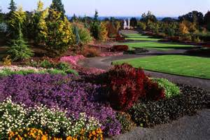 top 10 most underrated attractions in the northwest