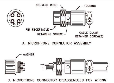ranger mic wiring diagram wiring diagram manual