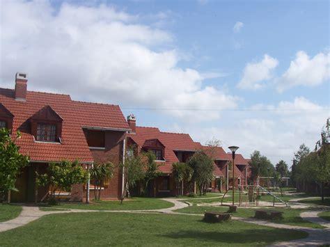 villages in usa sos children s villages wikipedia