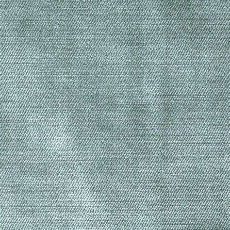 jaclyn smith upholstery fabric jaclyn smith 02633 upholstery velvet pine discount