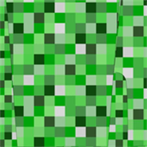 free printable minecraft wrapping paper minecraft inspired creeper costume by joyfulrose