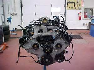 ford f 150 04 5 4l engine ford free engine image for