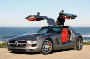 Mercedes Sls Gullwing Price Image Gallery Mercedes Gullwing 2012