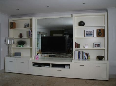 wall cabinets for bedroom wall cabinets ray shannon design