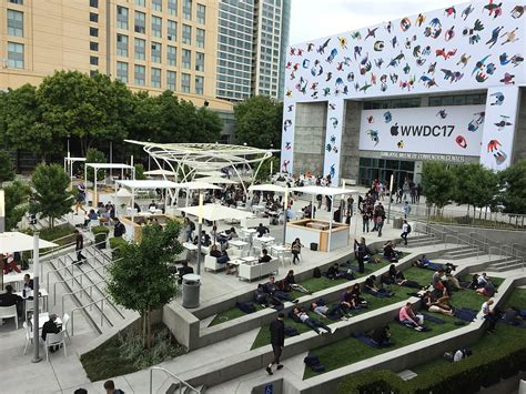 hair product convention san jose apple announces dates for the wwdc will unveil its first
