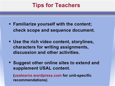 346 best my blog posts free resources images on help writing esl assignment online
