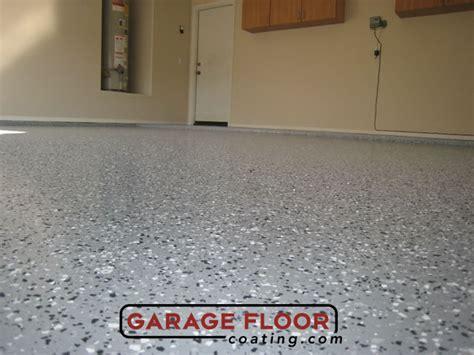 what polyurea polyaspartic garage floor coatings rachael