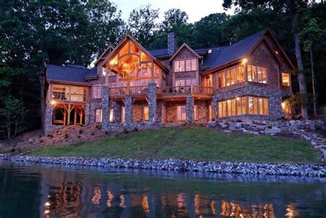 6 Bedroom Cottages by 6 Bedroom Log Home Plans Log Cabin Mansion Homes Log