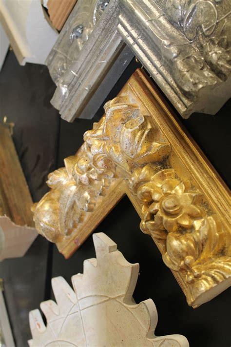 produzione cornici per quadri cornici per quadri provasi luca cornici