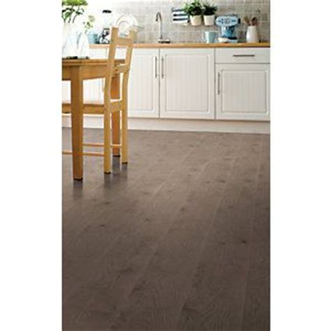 laminate flooring san diego and flooring on pinterest