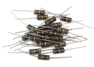 vintage resistor wattage vintage resistor wattage 28 images 1 vintage clarostat 13 5k ohm 10 watt enamel wirewound