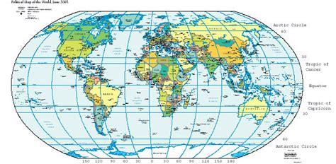 leer libro arctic nation blacksad 2 en linea coordenadas geogr 225 ficas