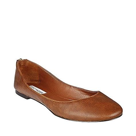 colored flats best 25 brown flats ideas on leather flats