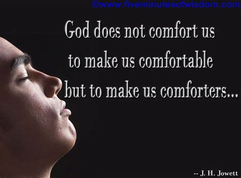 god s comfort quotes quotes from god quotesgram