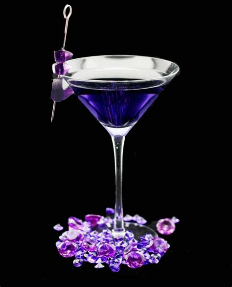 martini lavender best 25 lavender martini ideas on gin