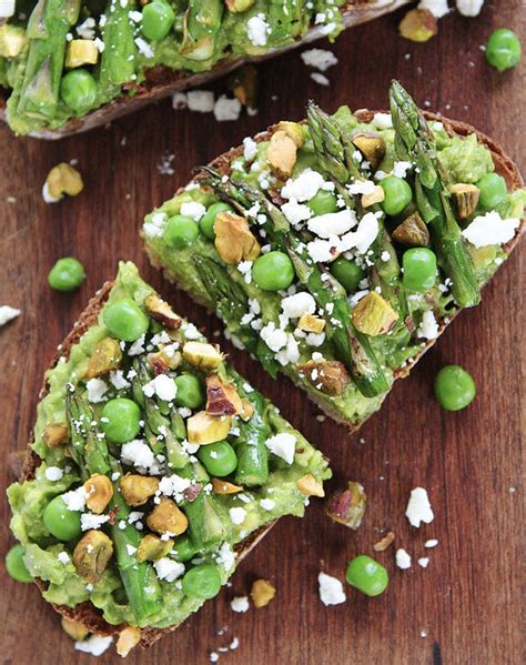 two peas and their pod 15 clean eating lunches from two peas and their pod purewow