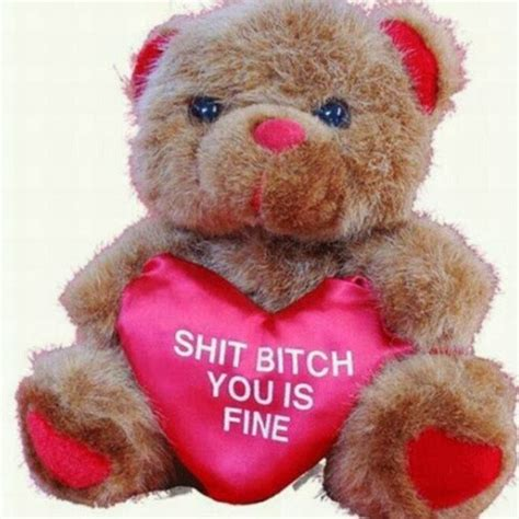valentines day stuffed animals images