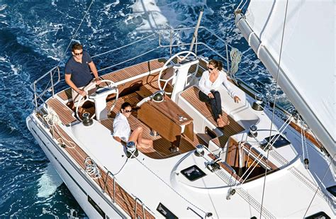 sailing greece special offers special offers for sailing in greece sailing holidays in