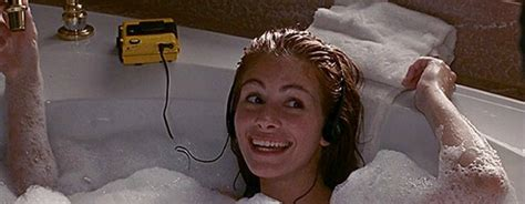 best bathroom scenes 5 of the best bathroom movie scenes bella bathrooms blog