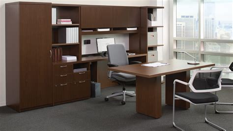Making A Floor Plan by Payback Office Desks Amp Storage Solutions Steelcase