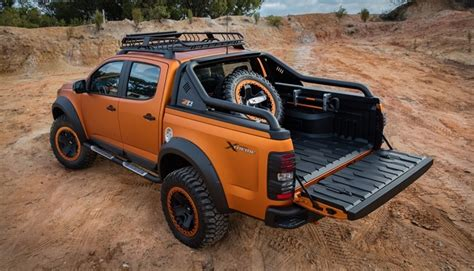 2020 Chevrolet Colorado Zr2 by 2020 Chevrolet Colorado Zr2 Release Date Price 2020