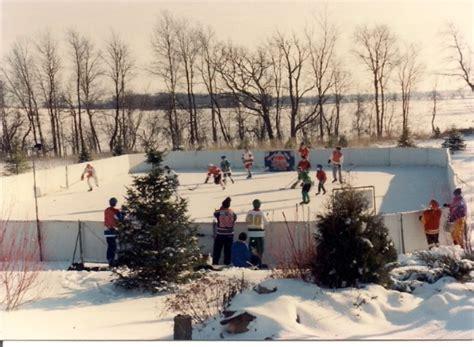my backyard rink information about mybackyardicerink com backyard ice