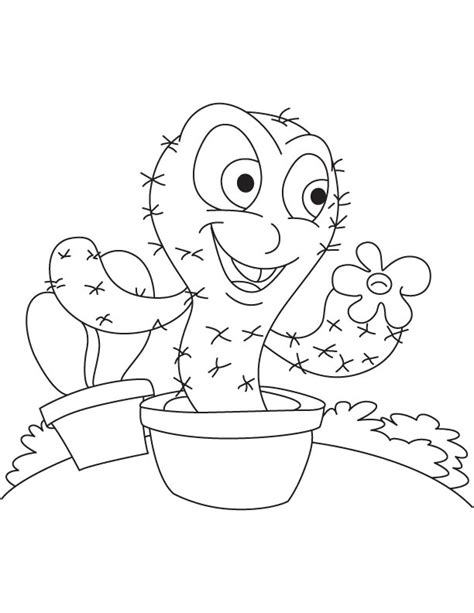 91 coloring pages outdoor activities this coloring