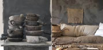Minimalist Style Home Wabi Sabi Get The Look At Home Hutsly