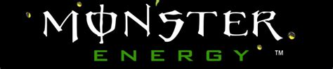 energy drink name generator kb jpeg energy font energy