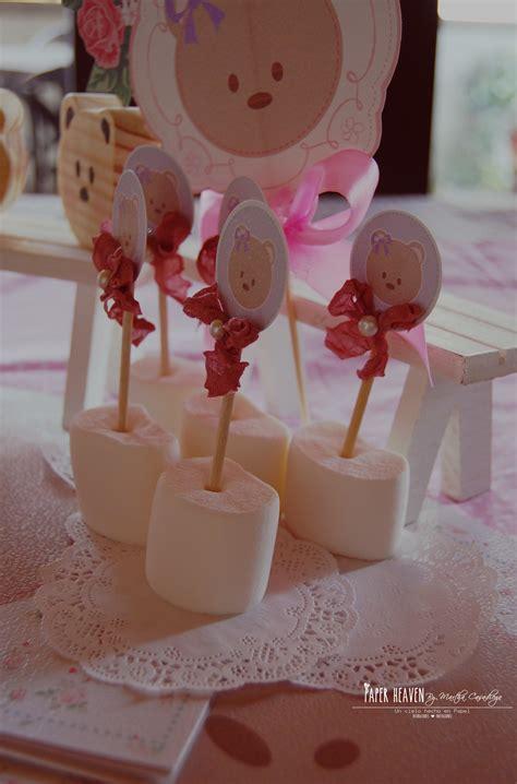 como decorar cupcakes para baby shower niña decoracion de baby shower nia baby shower nenas ideas
