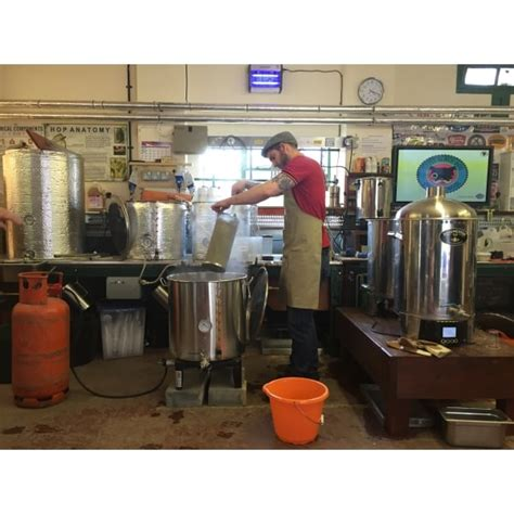 school house brew house school house brew house 28 images home brew brew school 29th october 2016 the