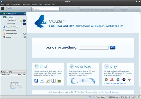 template for vuze vuze search templates tristarhomecareinc