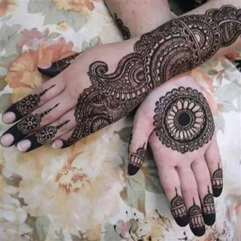 mehndi back design 2016 latest unique arabic mehndi designs for hands free download