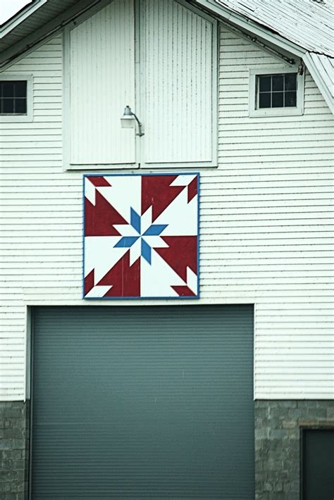 What Are Barn Quilts by Barn Quilt Designs Studio Design Gallery Best Design