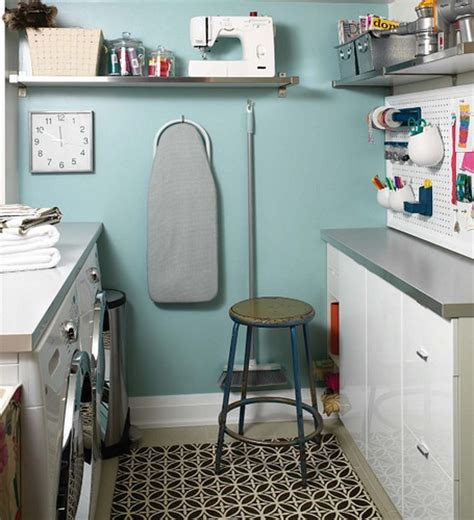 laundry room paint colors home decoration club