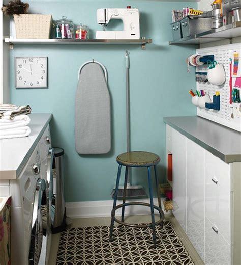 laundry room paint colors home decoration club