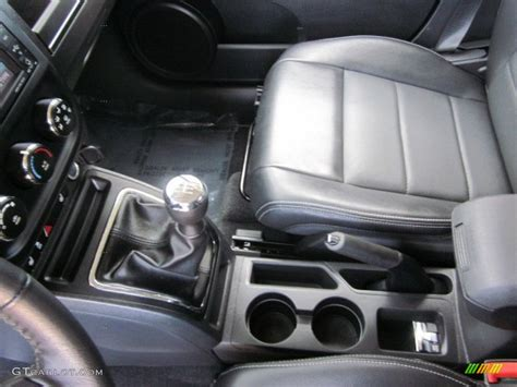 service manual hayes auto repair manual 2010 jeep patriot transmission control service
