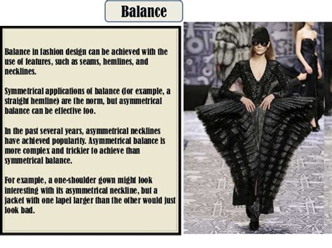 layout fashion meaning principlas of design in fashion