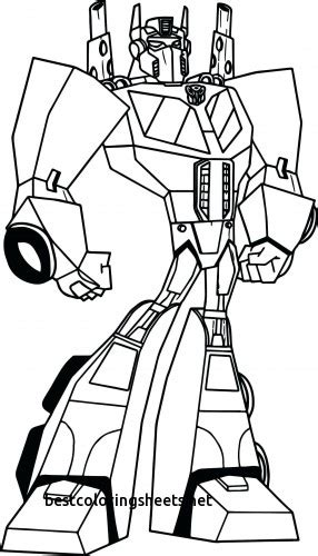 angry birds transformers coloring pages pdf beautiful angry birds transformers coloring pages pdf